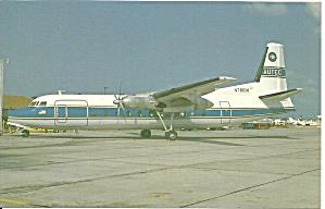 AUTEC FH 227 N7801M p33926 (Image1)