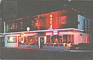 Daytona Beach FL Mac s Famous Bar p33950 (Image1)
