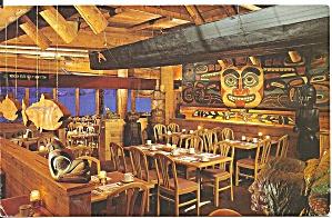 On Lake Union WA Salmon House Restaurant p33957 (Image1)
