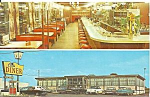 Flemington NJ Circle Diner p33985 (Image1)