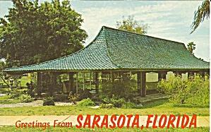 Sarasota FL Chamber of Commerce Building p33992 (Image1)