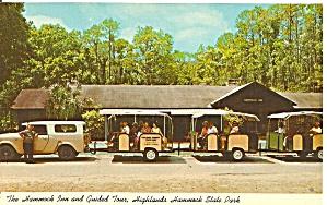 Sebring FL Hammock Inn Guided Tours p34003 (Image1)