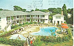 Martha  s Vineyard MA Carol Apartments p34018 (Image1)