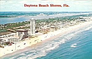 Daytona Beach Shores FL p34071 (Image1)