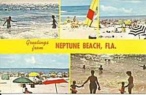 Neptune Beach, FL p34074 (Image1)