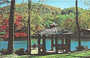 Montreat NC Lake Susan p34079 (Image1)