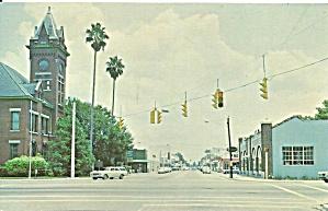Starke FL East Coat Business District p34083 (Image1)