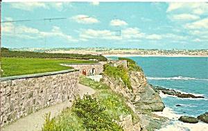 Newport RI Cliff Walk p34102 (Image1)