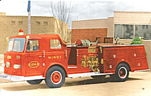 Minot ND Fire Dept Engine 214 p34105 (Image1)