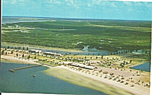 Rahia Beach FL Restaurant and Motel p34124 (Image1)