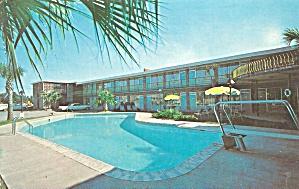 Florence SC Horne s Motor Lodge Motel p34128 (Image1)