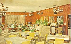 Glennsville GA Red Steer Restaurant p34134 (Image1)