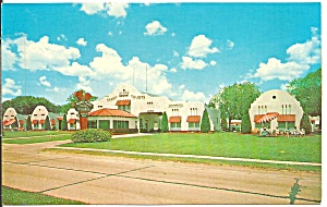 Alamo Plaza Hotel Courts p34145 (Image1)