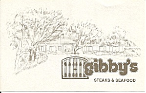Ft Lauderdale FL Gibby s Steaks and Seafood p34153 (Image1)