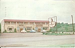 Near Pittsburgh PA Hotel San Juan p34155 (Image1)