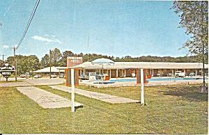 Park City KY Parkland Motel p34195 (Image1)