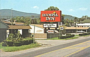 Roanoke VA Olympia Inn p34198 (Image1)
