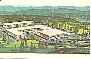 Pueblo CO Motel  p34227 (Image1)