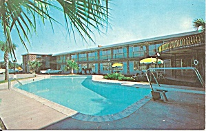 Florence SC Horne s Motor Lodge Motel p34290 (Image1)