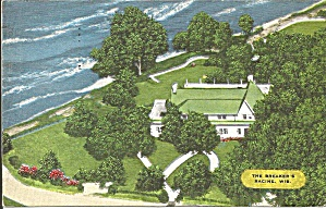 North of Racine WI The Breakers p34334 (Image1)