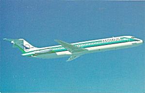 Republic Airlines DC-9-50 p34360 (Image1)