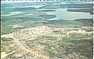 Uranium City Saskatchewan Canada p34400 (Image1)