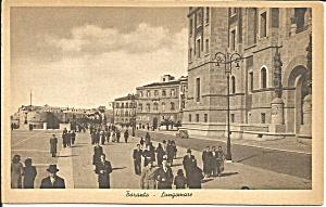 Taranto Italy Lungomare p34432 (Image1)
