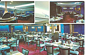 Lancaster PA Canterbury Court Restaurant p34455 (Image1)