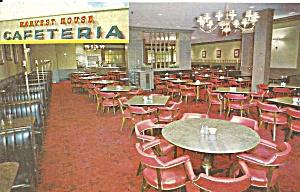 Lancaster PA Harvest House Cafeteria p34460 (Image1)