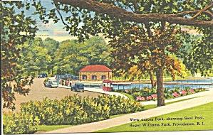 Providence RI Roger Williams Park p34484 (Image1)