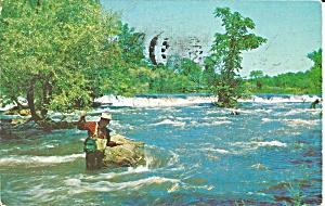 Fishing Scene p34510 (Image1)