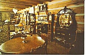 Furniture House No 2 Har Ber Village Grove OK p34513 (Image1)