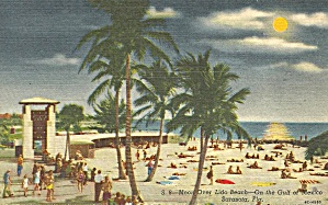 Sarasota FL Lido Beach p34569 (Image1)