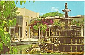 Clearwater FL The Kapok Tree Inn p34599 (Image1)