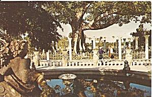 Kapok Tree Inn Clearwater FL  p34600 (Image1)