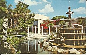 Kapok Tree Inn Clearwater FL p34603 (Image1)