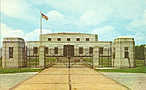 Fort Knox KY p34633 (Image1)