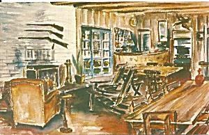 Modre Haven FL Calusa Lodge p34656 (Image1)