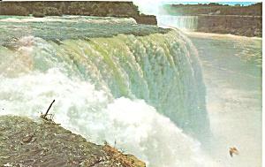 American Falls Niagara Fall Ontario Canada p34712 (Image1)
