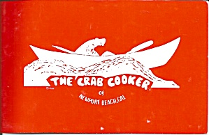 The Crab Cooker Newport Beach CA p34727 (Image1)
