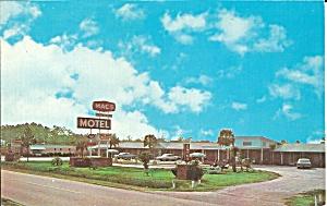 Florence SC Mac s Motel p34814 (Image1)