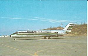 Evergreen International DC-9 p34822 (Image1)