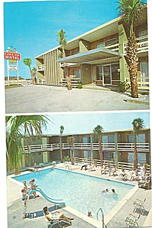Ocean Drive Beach SC Grand Motel p34993 (Image1)