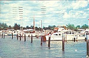 Bahia Mar Fort Lauderdale FL p35060 (Image1)