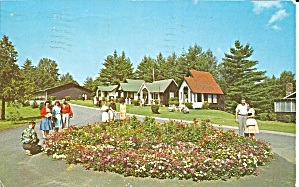 Word of Life Inn Schroon Lake NY p35065 (Image1)