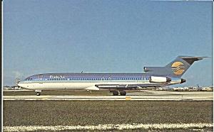 Pride Air 727-291 N406BN p35204 (Image1)