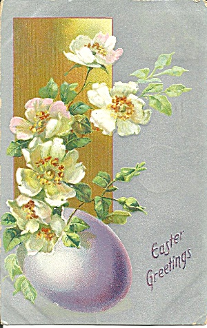 Raphael Tuck Easter Post Cards Series112 1908 p35218 (Image1)