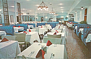 Virginia Beach VA Ocean Reef Restaurant p35315 (Image1)