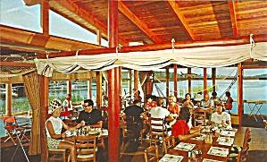 Homosassa Springs FL Yardarm Restaurant p35320 (Image1)