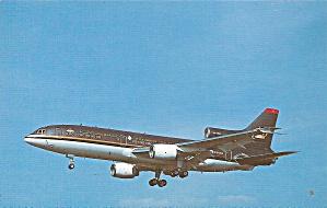 Jordain Government Lockheed L-1011-385-3 500 JY-HKJ p35357 (Image1)